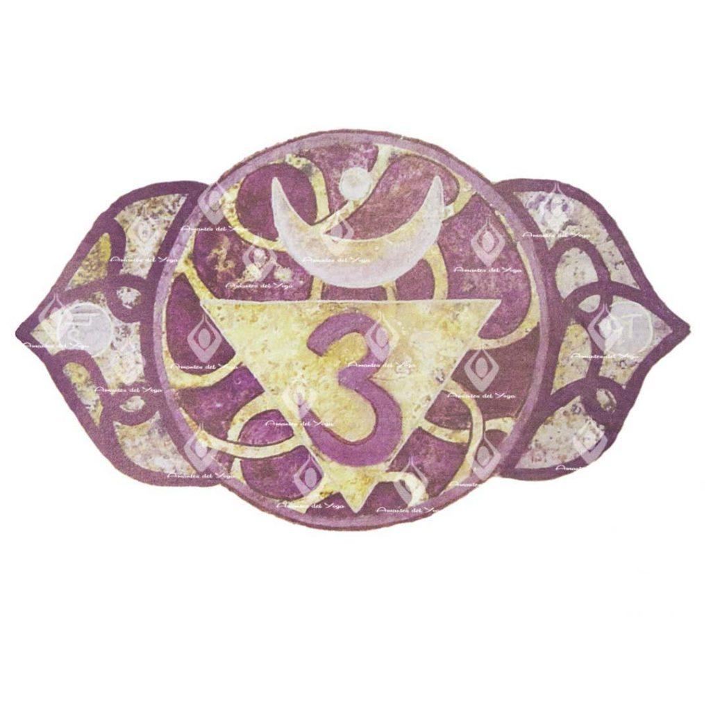 chakra-6